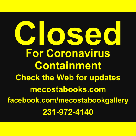 Closed for                                   Coronavirus - check back for updates                                   after times improve